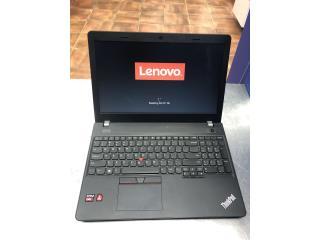 Laptop Lenovo , La Familia Casa de Empeño y Joyería-Carolina 2 Puerto Rico