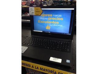 laptop dell core i3, La Familia Casa de Empeño y Joyería-Aguadilla Puerto Rico