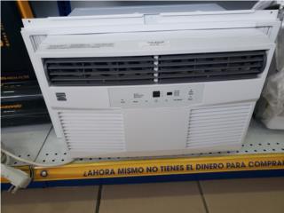 KENMORE 6000 BTU, La Familia Casa de Empeño y Joyería, Bayamón Puerto Rico