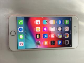 Iphone 8 Plus para ATT. , La Familia Casa de Empeño y Joyería-Caguas 1 Puerto Rico