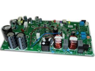 GR-30148360 30148360 BOARD A/A INVERTER, Josue Refrigeration, Inc. Puerto Rico