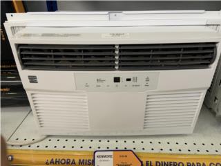 Kenmore Air Conditioner 6000 btu , La Familia Casa de Empeño y Joyería, Bayamón Puerto Rico