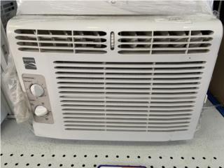 Kenmore Air Conditioner 5000 btu, La Familia Casa de Empeño y Joyería, Bayamón Puerto Rico