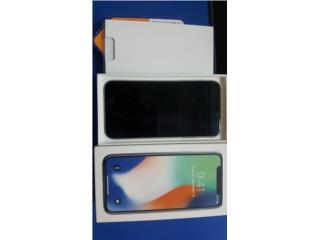 Iphone x Para Claro, La Familia Casa de Empeño y Joyería-Caguas 1 Puerto Rico