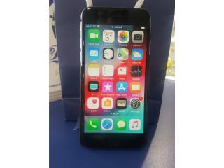 IPHONE 6 DE AT&T DE 32 GB, La Familia Casa de Empeño y Joyería, Bayamón Puerto Rico