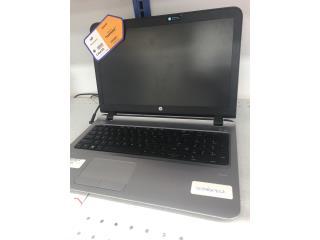 Hp laptop, La Familia Casa de Empeño y Joyería-Ponce 2 Puerto Rico