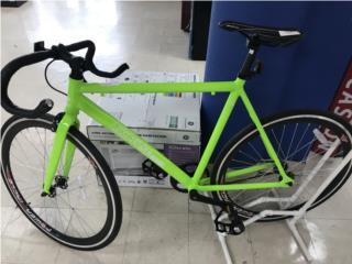 Bicicleta Fixie , La Familia Casa de Empeño y Joyería-Caguas 1 Puerto Rico