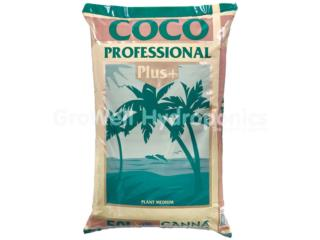 Fibra de coco suelta/ canna coco, Hydro Shop PR Puerto Rico