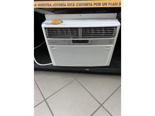 Aire de vantana frigidare, La Familia Casa de Empeño y Joyería-Humacao Puerto Rico