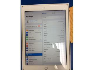 iPad 6ta generación , La Familia Casa de Empeño y Joyería-Ponce 1 Puerto Rico