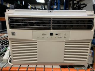 Kenmore Air Conditioner 6000 btu, La Familia Casa de Empeño y Joyería-Bayamón 2 Puerto Rico