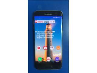 Celular Galaxy 7 Edge CLARO, La Familia Casa de Empeño y Joyería-Caguas 1 Puerto Rico