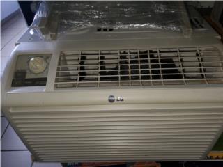 LG aire acondicionado , La Familia Casa de Empeño y Joyería-Ave Piñeiro Puerto Rico