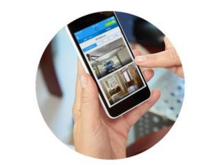 Regala Seguridad Alarma & 4 cámaras gratis, Alarm Experts Dealer #1 de ADT en P.R. Puerto Rico