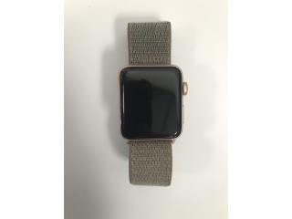Apple Watch Serie 3 42mm, La Familia Casa de Empeño y Joyería-Ponce 1 Puerto Rico