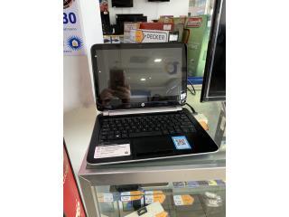 Hp laptop , La Familia Casa de Empeño y Joyería, Bayamón Puerto Rico