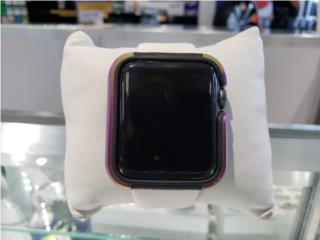 Apple watch , La Familia Casa de Empeño y Joyería, Ave. Barbosa Puerto Rico