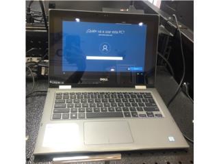 Dell Laptop touchscreen , La Familia Casa de Empeño y Joyería-Carolina 2 Puerto Rico
