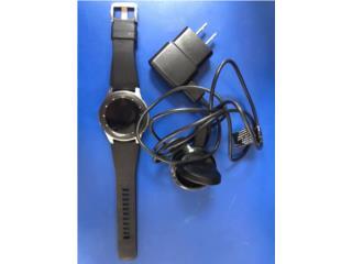 Galaxy Watch Hombre negro, La Familia Casa de Empeño y Joyería-Caguas 1 Puerto Rico