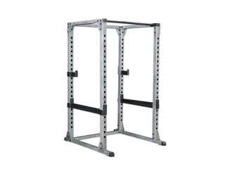 BODY-SOLID PRO POWER RACK GPR378, Healthy Body Corp. Puerto Rico