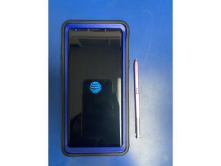 Galaxy Note 9, La Familia Casa de Empeño y Joyería-Caguas 1 Puerto Rico