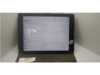 Apple ipad 6ta generación, La Familia Casa de Empeño y Joyería-Ponce 2 Puerto Rico