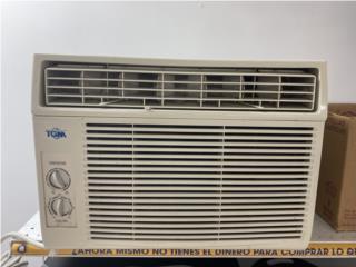 TGM 12000 BTU, La Familia Casa de Empeño y Joyería-Caguas 1 Puerto Rico
