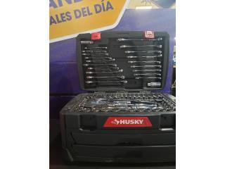 Caja herramientas, La Familia Casa de Empeño y Joyería-Mayagüez 1 Puerto Rico