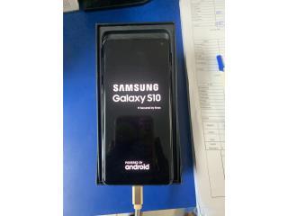 Samsung S10 (Tmobile), La Familia Casa de Empeño y Joyería-Caguas 1 Puerto Rico