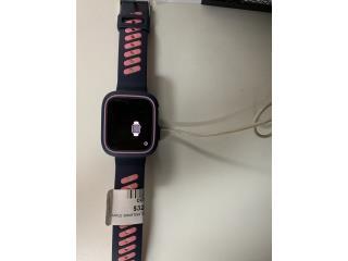Apple watch serie 4 44mm, La Familia Casa de Empeño y Joyería-Caguas 1 Puerto Rico