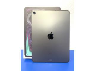 iPad PRO gris LTE 64gb, La Familia Casa de Empeño y Joyería-Ave Piñeiro Puerto Rico
