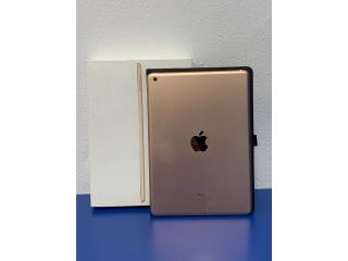 iPad 6th Gen Rose gold, La Familia Casa de Empeño y Joyería-Ave Piñeiro Puerto Rico