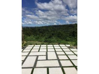 Losas de Patio Pavers exterior pisos cemento, 713 Precast LLC Puerto Rico