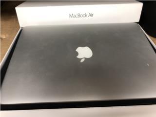 MacBookAir, La Familia Casa de Empeño y Joyería-Humacao Puerto Rico