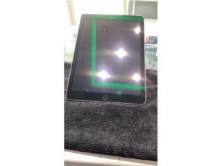 iPad 6 32GB SUPER NEW, iPhone Masters & More Puerto Rico
