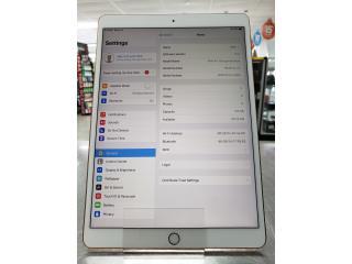 iPad air 3, La Familia Casa de Empeño y Joyería, Ave. Barbosa Puerto Rico