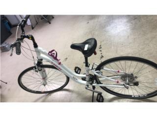 Bicicleta Trek , La Familia Casa de Empeño y Joyería-Caguas 1 Puerto Rico