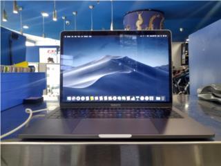 MacBook Pro A1708 , La Familia Casa de Empeño y Joyería-Mayagüez 1 Puerto Rico