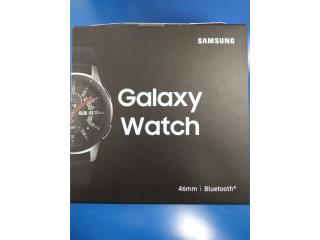 Samsung galaxy watch, La Familia Casa de Empeño y Joyería-San Juan 2 Puerto Rico