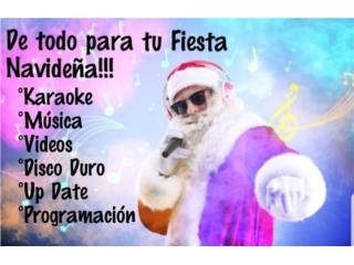 Discoduro 2t MUSICA,VideosHD,100,000 KARAOKE, Edward drywall & technology's Puerto Rico