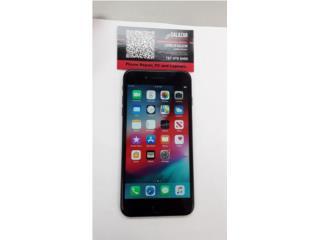 iPhone 7 Plus 32GB Desbloqueado, SALAZAR COMMUNICATIONS Puerto Rico