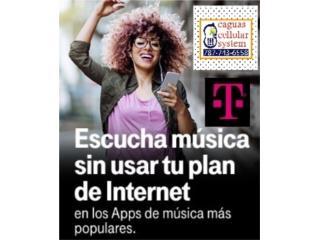 SIMPLY PREPAID ACTIVACION PLAN ILIMITADO $50*, CAGUAS CELLULAR SYSTEM Puerto Rico