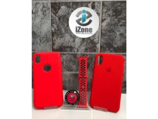 COVERS, TEMPERED GLASS, POP SOCKETS, IPHONE, iZone Technology San Juan Puerto Rico