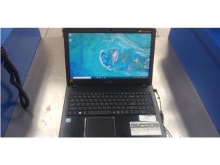Laptop acer, La Familia Casa de Empeño y Joyería-Ponce 2 Puerto Rico