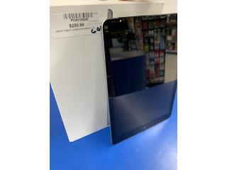 iPad Generación generación 6, La Familia Casa de Empeño y Joyería-Ponce 2 Puerto Rico