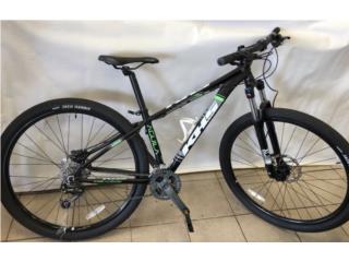 Bicicleta KHS Aguila, La Familia Casa de Empeño y Joyería-San Juan Puerto Rico