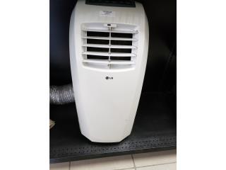 Air conditioning , La Familia Casa de Empeño y Joyería, Ave. Barbosa Puerto Rico