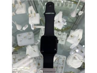 Apple Watch serie 4 42mm, La Familia Casa de Empeño y Joyería-Bayamón Puerto Rico