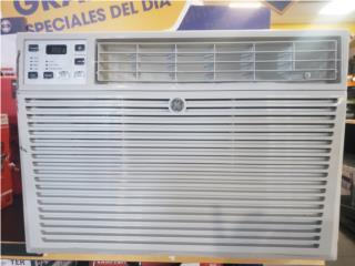 GE Aire Acondicionado, La Familia Casa de Empeño y Joyería-Mayagüez 1 Puerto Rico