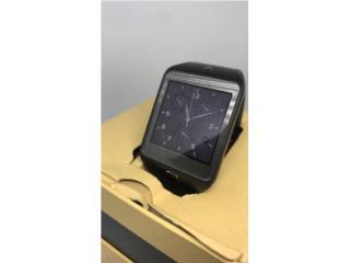 Samsung Gear 2 watch, La Familia Casa de Empeño y Joyería-Caguas 1 Puerto Rico